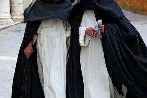 Priestergewaad