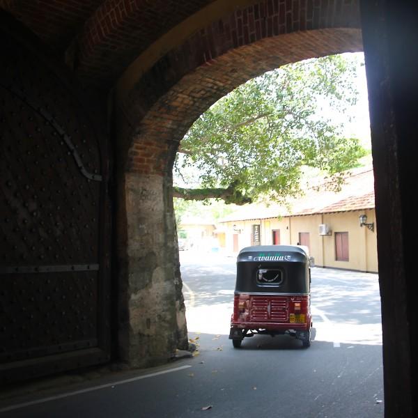 '441182' door Ontheroad