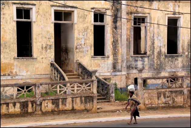 armoede treft ouderen