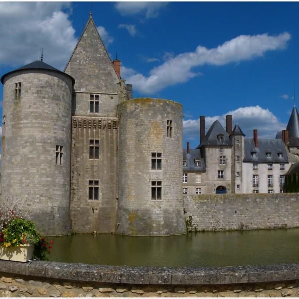'449927' door Chateau