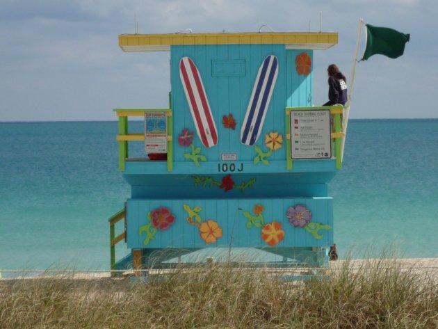 Beste Werkplek in Florida