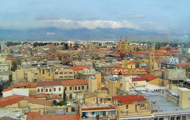 Noord Nicosia