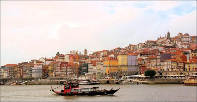 oud Porto