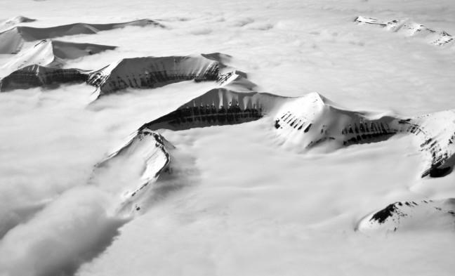 West-Spitsbergen