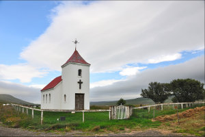 Kerkjes