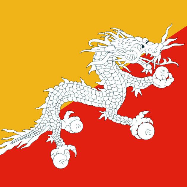 Wangchuk tours