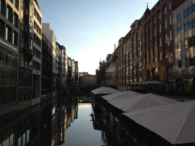 Hip Hamburg