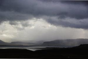 Van de Westfjorden naar Snæfellsnes