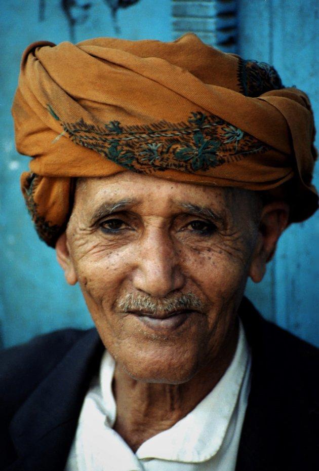 Jemeniet