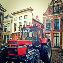 '487926' door Gerrit-Gaspedaal