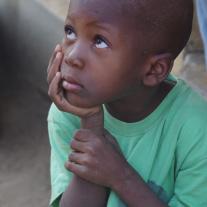 '488370' door afrika
