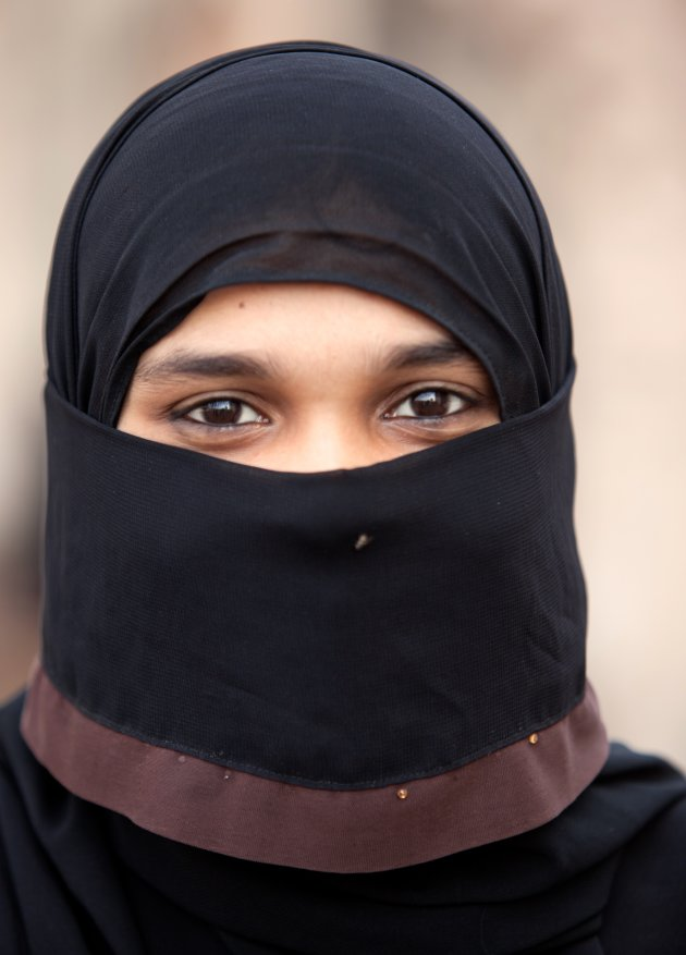 Moslima 2