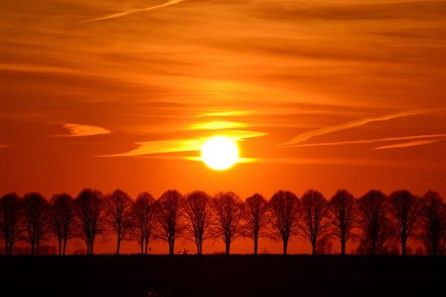 Sfeervol Brabant