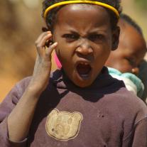 '491447' door afrika