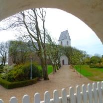 '492316' door chateau