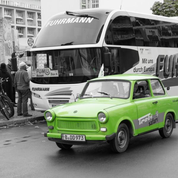'493677' door WKerkhof