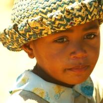 '495002' door afrika