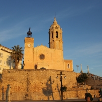 '496928' door agrotewal