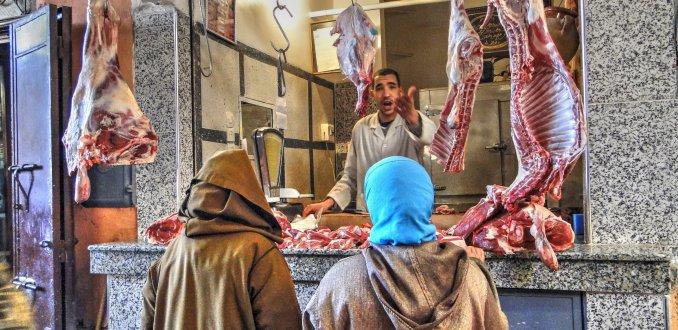 Boze slager