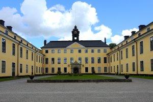 Slot Ulriksdal