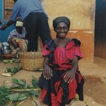 '498914' door afrika