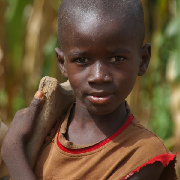 '500011' door afrika