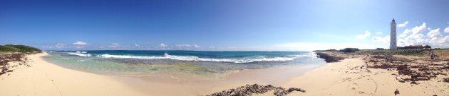 Baracoa: meest Oostelijke punt van Cuba is vlakbij! Punta de Maisi