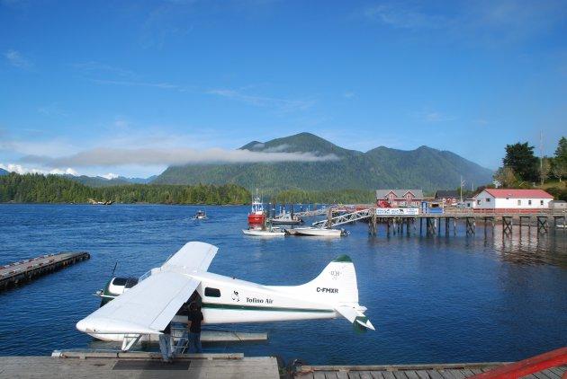 Vancouver Island ten top