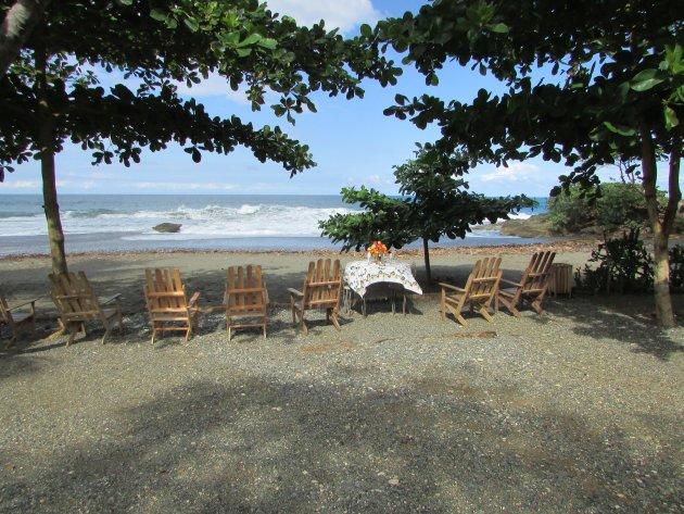 Baracoa: meest oostelijke punt bezoeken en eten in plaatselijk restaurant