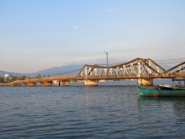Franse brug