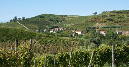 Prachtig Piemonte