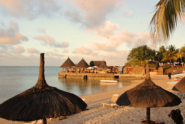 Mooi Mauritius