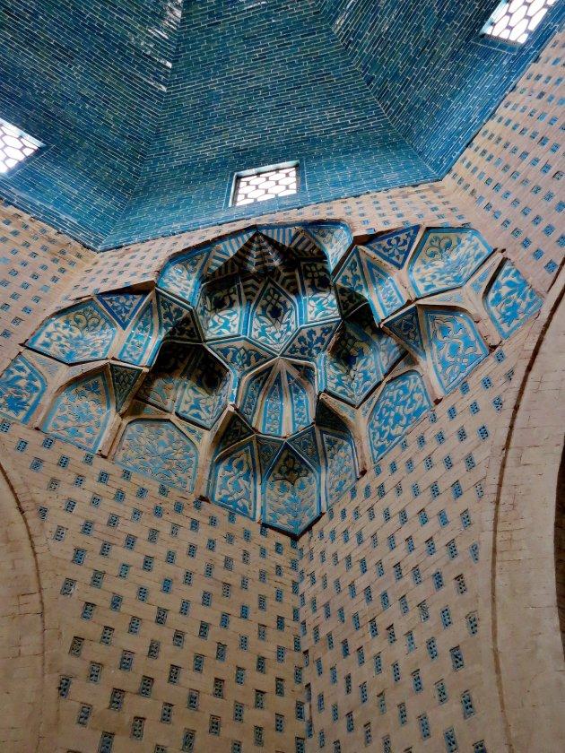 Van Paleis tot mausoleum (2)