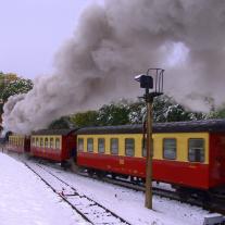 '511433' door jacomien