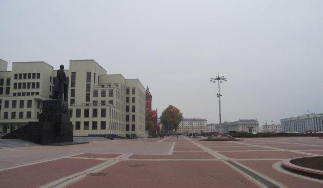 Oostblokplein