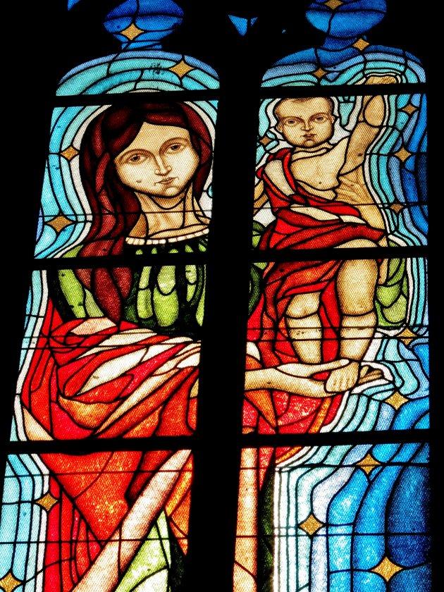 Heilige Hart Kathedraal