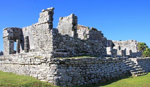 Mayastad Tulum