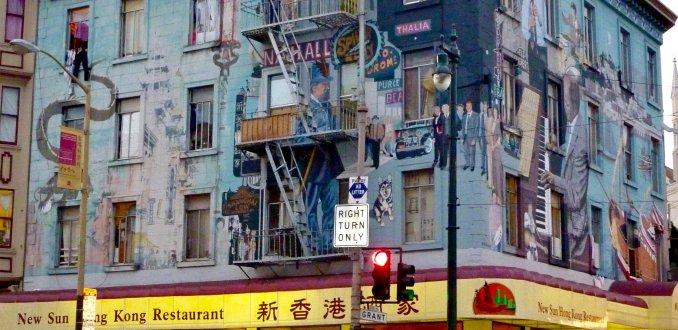 ( Jazz/blue's? ) Restaurant