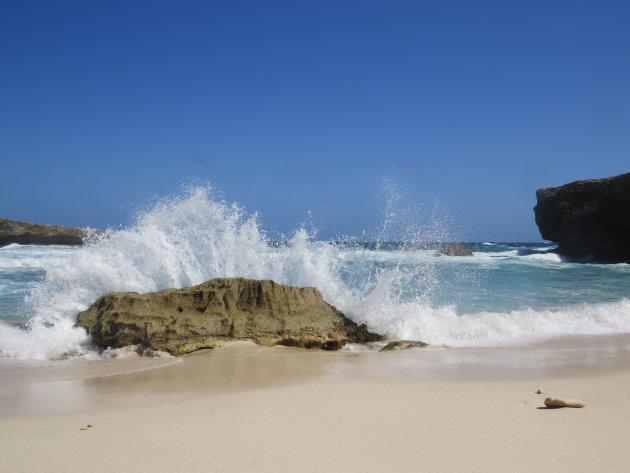 Boca Prins - Aruba