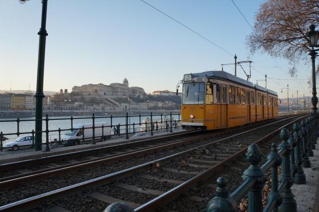 Budapest - beste citytrip so far!