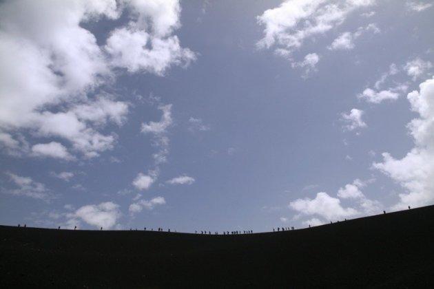 Kraterrand