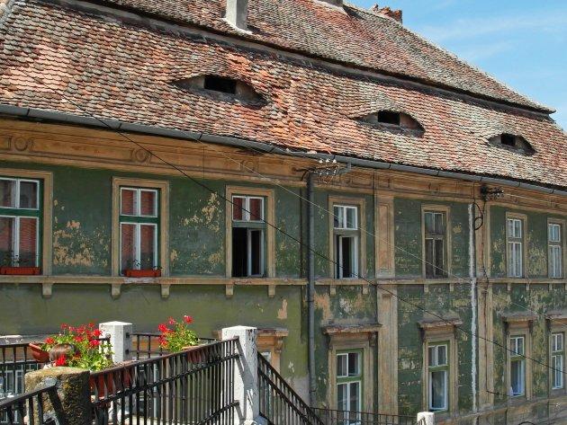 ogen van Sibiu