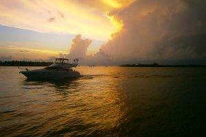Florida- Key West