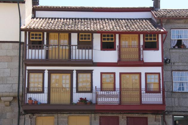 (balkon)deuren en ramen