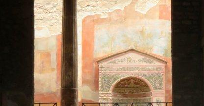 Het andere Pompeï