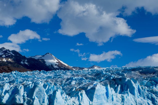 Grey gletsjer 2