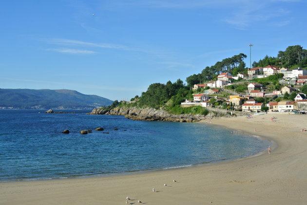 Playa Loira