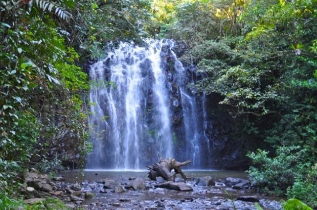 watervallen trip