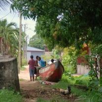 '531634' door Cobinho