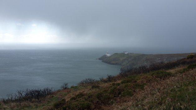 Dublin: Wat te doen als het regent?!